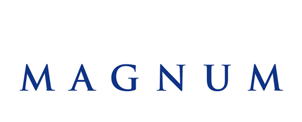 Logo Magnum AG