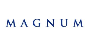 Logo Magnum AG